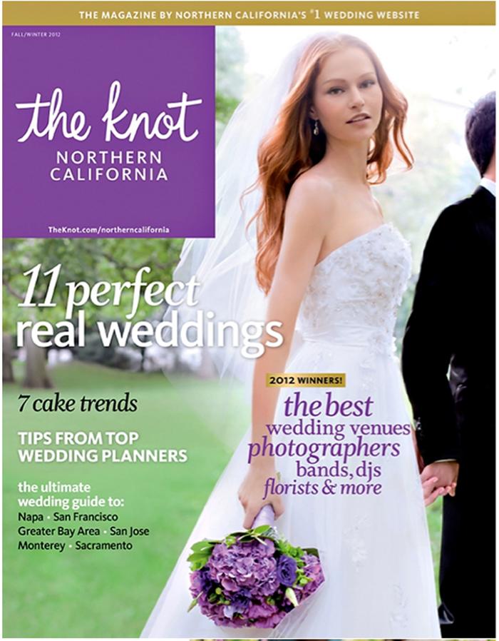 theknot wedding makeup