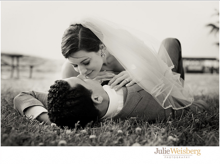Julie Weisberg Photography