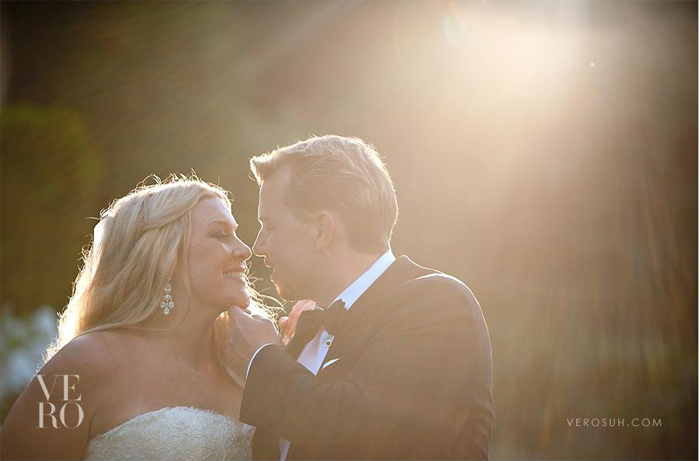 Madrona Manor Wedding photo