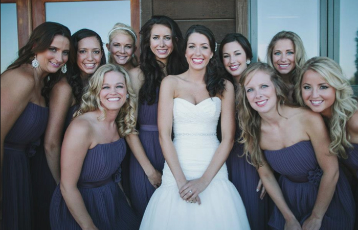 wedding palo alto photo location