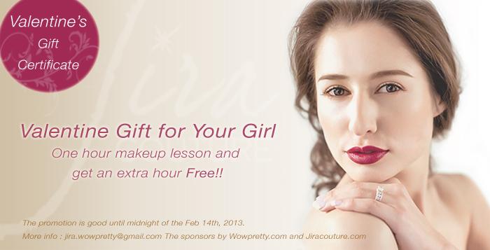 Gift-Certificate-Valentife gift-blog