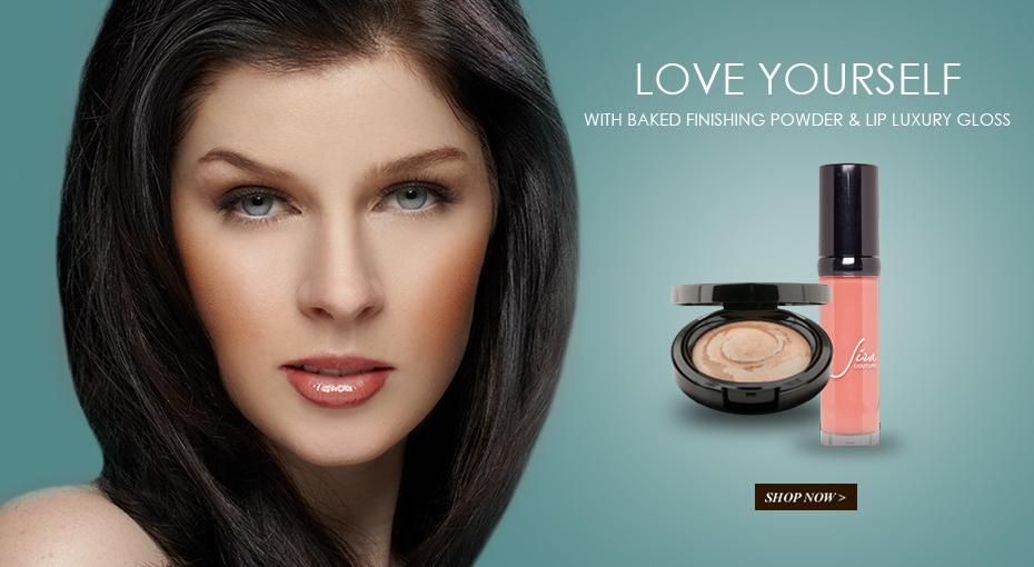 fair skin makeup
