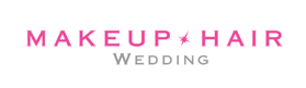 San Francisco Makeup Hair Bridal, Wedding Makeup Artist Hair Stylist Bay Area