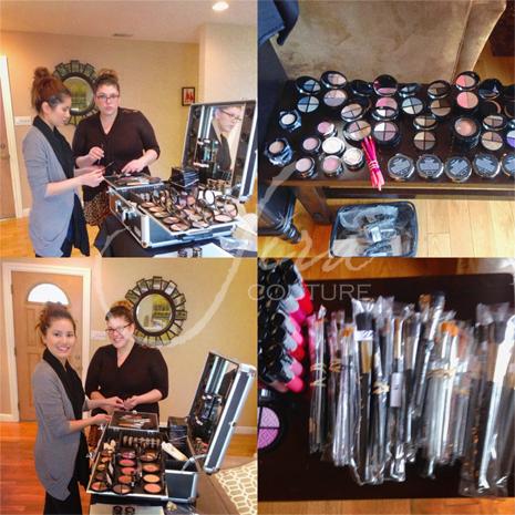 makeup tricks makeup lesson