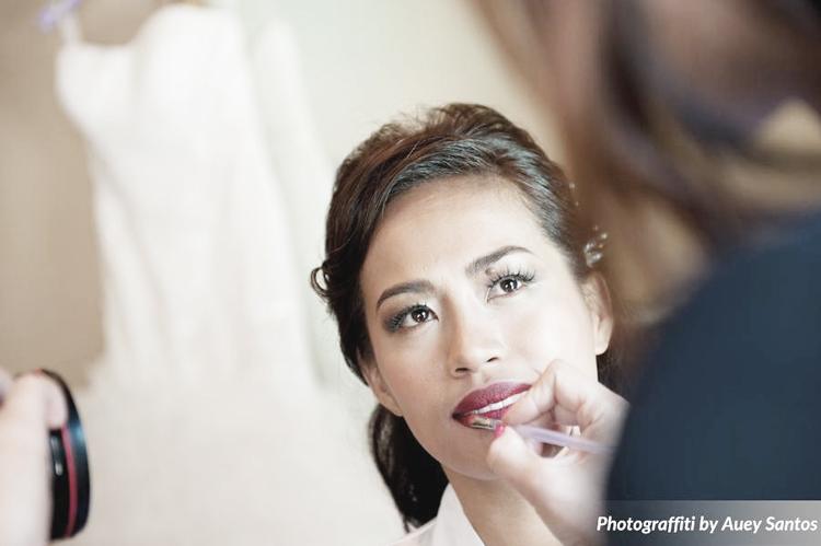 best makeup airbrush wedding ...