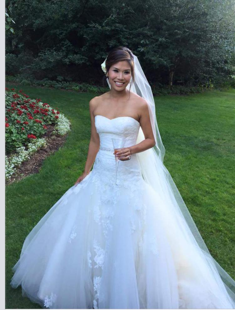 los ga tos hotel wedding photo