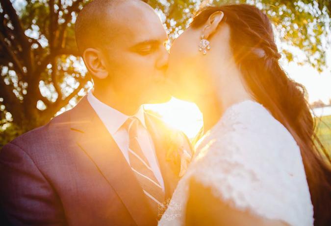 rengstorff hourse wedding photo