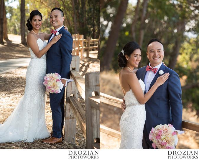 san francisco wedding makeup wedding airbrush makeup